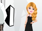 Play Celebrity Photo Shoot free