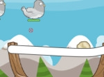 Play Dove Hunter free