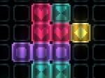Play GlowGrid free