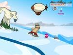 Play Snow Rider free
