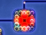 Game Touch The Bubbles 4