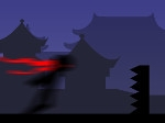 Play Match Ninja Run free