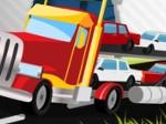 Play Car Transporter 2 free