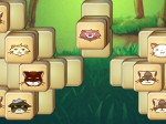 Play Jolly Jong Cats free