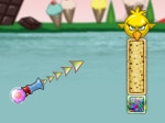 Play Sugar Cannon free