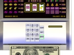 Game Casino Cash Machine