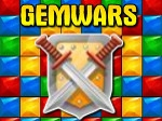 Play Gemwars free