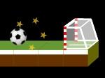 Play Soccer Jump free
