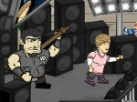 Play Kick Out Bieber 2 free