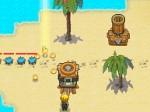 Play Castaway Island free