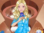 Play Reporter Girl free