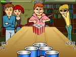Play Frat Boy Beer Pong free