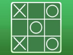 Game Tic Tac Toe Game