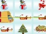 Play Merry Christmas Slots free