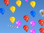 Play Balloon Burster free