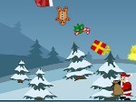 Play Santa Situation free