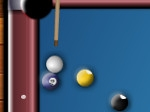 Play Billiard free