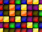 Game Blocks Crush 2