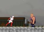 Game Ninjas Vengeance