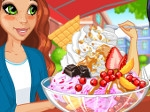 Play Ice Cream Wonders free