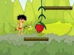 Game Chota Boy Adventure