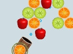 Play Fruit Popper free