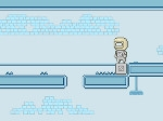 Play Icewalker free