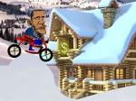 Play Obama Ride free