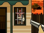 Play Sheriff Redemption free