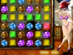 Play Diamond Gems free