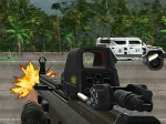 Play Battlefield Escape 2 free