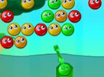 Play Smiley Shooter free