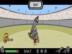 Game Gladiator