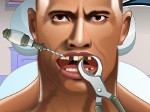 Play The Rock Tooth Problems free
