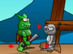 Play Oh No... Goblins! free