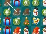 Play Xmas Puzzle Mania free