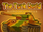 Play The Tank World free