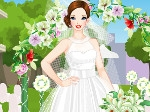 Play Beautiful Sweet Bride free
