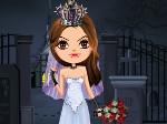 Game Vampire Bride
