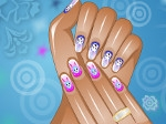 Play Bunny Nails free