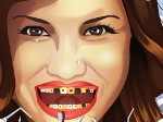 Play Demi Lovato Tooth Problems free