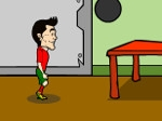 Play Messi CR7 Saw Game free