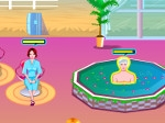 Play Linda's Salon and Spa free