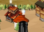 Play Villages On Fire free