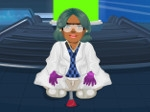 Game Baby Scientist