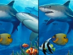 Play Underwater See The Difference free