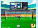 Play Football Challenge free