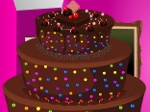 Play Candy Cake free