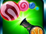 Play Bubble Cannon Shooter free