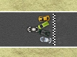 Play Hot Race free